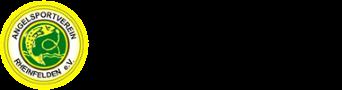 ASV Rheinfelden e.V.
